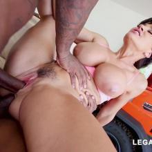 Lisa Ann, Legal Porno, photo 11