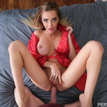 Linzee Ryder - Perv Mom - Fully Embraced