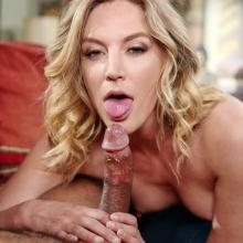 Mona Wales - My Favorite Teacher - Sweet Sinner