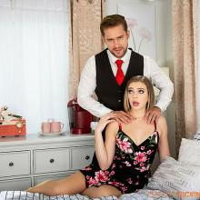 Tiffany Watson - Perfect Fucking Strangers - Naughty America