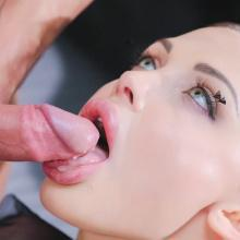 Aletta Ocean, LETS DOE IT, photo 3