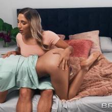 Abella Danger, Brazzers Network, photo 3