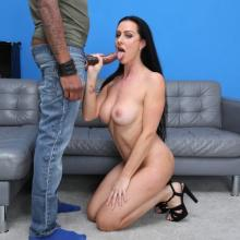 Texas Patti, Legal Porno, photo 1