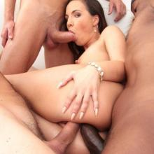 Kristy Black, Legal Porno, photo 10