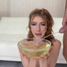 Chanel Kiss, Legal Porno, photo 8