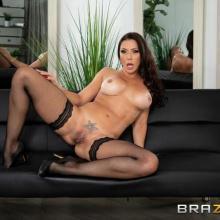 Rachel Starr, Brazzers Network, photo 1