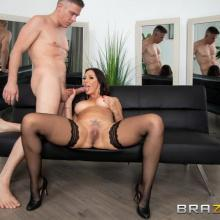 Rachel Starr, Brazzers Network, photo 2