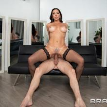 Rachel Starr, Brazzers Network, photo 6