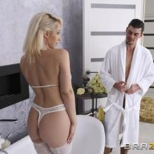 Christina Shine, Brazzers Network, photo 2