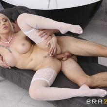 Christina Shine, Brazzers Network, photo 11