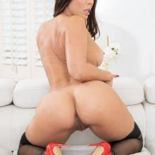 Rachel Starr, Reality Kings, photo 3