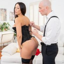 Rachel Starr, Reality Kings, photo 4
