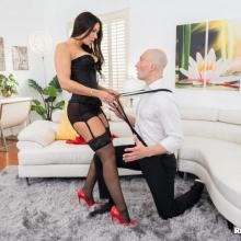Rachel Starr, Reality Kings, photo 5