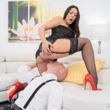Rachel Starr, Reality Kings, photo 6