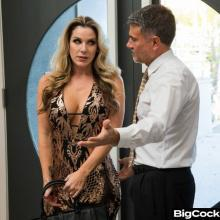 Kayla Paige, Naughty America, photo 2