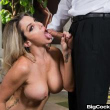 Kayla Paige, Naughty America, photo 6