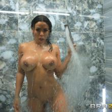 Luna Star, Brazzers Network, photo 3