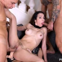 Francys Belle, PornWorld - DDF Network, photo 7