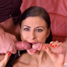 Billie Star, PornWorld - DDF Network, photo 7