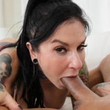 Joanna Angel, Evil Angel, photo 6