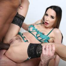 Francys Belle, Legal Porno, photo 0
