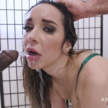 Francys Belle, Legal Porno, photo 10