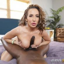 Richelle Ryan, Brazzers Network, photo 4