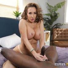 Richelle Ryan, Brazzers Network, photo 5