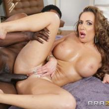 Richelle Ryan, Brazzers Network, photo 9