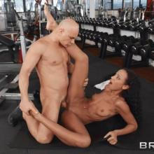 Romy Indy, Brazzers Network, photo 3