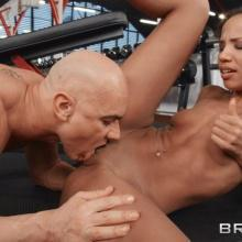Romy Indy, Brazzers Network, photo 4