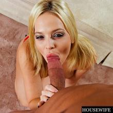 Watch Alexis Texas get fucked - Housewife 1 on 1 (Remastered)