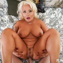 London Rose - Perv Mom - Freaudian Slip
