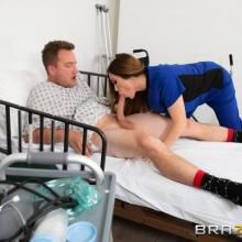 Kianna Dior, Brazzers Network, photo 2