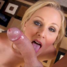 Julia Ann, Spizoo Network, photo 0