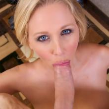 Julia Ann, Spizoo Network, photo 12