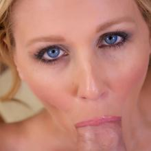 Julia Ann, Spizoo Network, photo 13